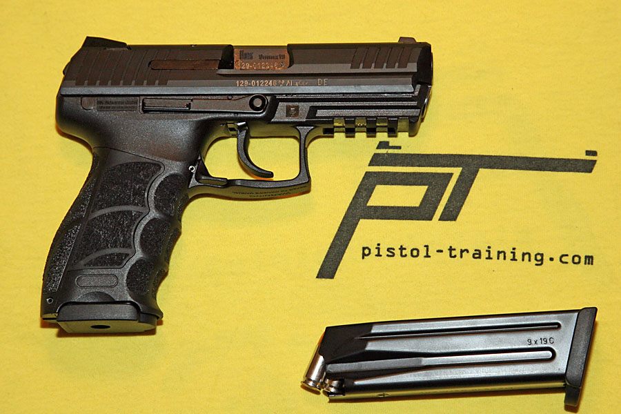 p30-sideview