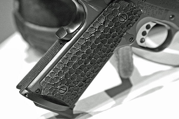 pistol-training com » Blog Archive » VCD Grips Holiday Sale