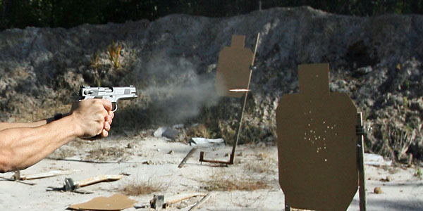 pistol-training.com » Blog Archive » Round Counts in Classes