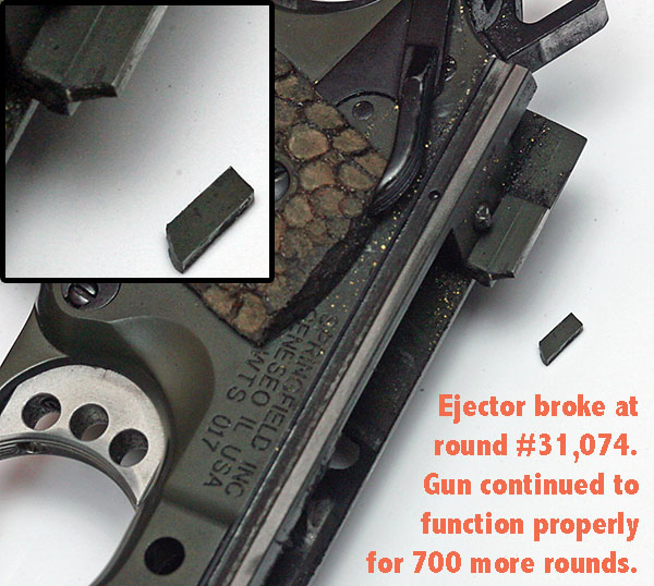 WTS17-brokenejector2