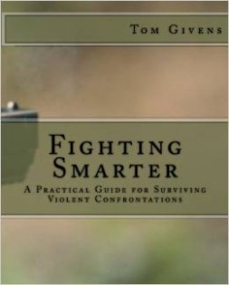 fightingsmarter-tomgivens